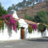 Destination: La Antigua, Guatemala, A Great Piece Of Heaven On Earth