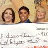 Be Kind Brevard brings together Brevard anti-bullying advocates