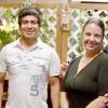 La Estancia de Luisa Restaurant celebrates 10 years of service