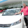 Southeastern Honda expands services with a new used car dealership