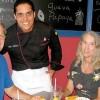 Con vinos y sangría, Nini's Restaurant  sirve auténtica comida cubana
