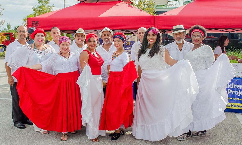 puertoricodance